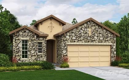 Singlefamily for sale in 12508 Padua, Austin, TX, 78739