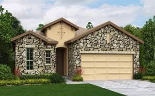 Single Family for sale in 6325 Antigo, Austin, TX, 78739