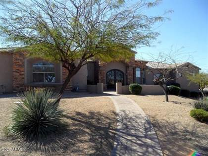 Residential Property for rent in 35401 N VIA TRAMONTO Drive, Phoenix, AZ, 85086