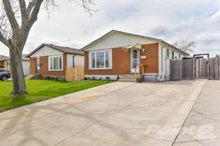Residential for sale in 153 Folkestone Ave, Hamilton, Ontario