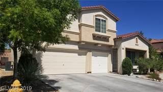 Single Family en venta en 6853 BIGHORN NARROWS Court, Las Vegas, NV, 89149