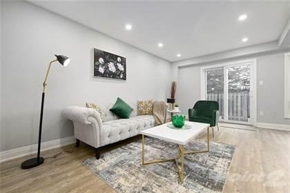 Condominium for sale in 40 GRAYROCKS Avenue 1, Hamilton, Ontario, L8W 3S1