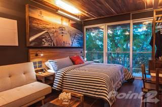 Apartment for sale in 38 street, Playa del Carmen, Quintana Roo