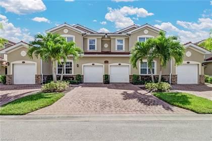 Residential Property for sale in 8505 Oakshade CIR 2, Fort Myers, FL, 33919