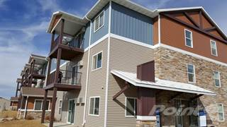 Apartment for rent in West River at Dickinson, Dickinson, ND, 58601