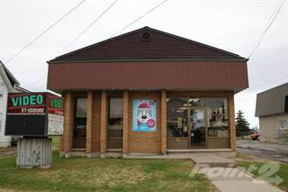 Comm/Ind for sale in 4574 St-Isidore, St. Isidore, Ontario