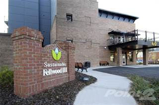 Apartment For Rent In Sustainable Fellwood III Senior Living   1 Bedroom  Units, Savannah,