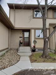 Condo for sale in 1128 McKercher DRIVE 119, Saskatoon, Saskatchewan, S7H 4Y7