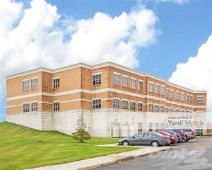 Office Space for rent in Paramount Building - Partial Lower Level, Granville, OH, 43023