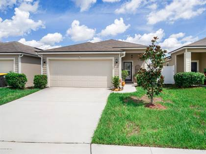 Residential for sale in 8484 JULIA MARIE CIR, Jacksonville, FL, 32210
