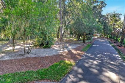 Lots And Land for sale in LOT 2 SEDGWICK PLACE, Jacksonville, FL, 32217