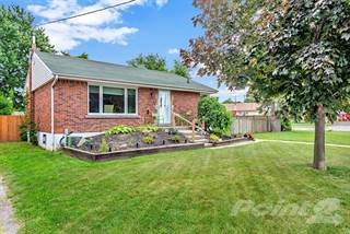 Residential Property for sale in 67 GREENWOOD Street, Hamilton, Ontario