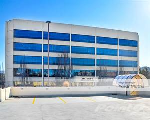 Office Space for rent in RLH Building - Suite 502, Spokane, WA, 99201