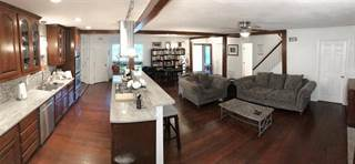 Single Family for sale in 1827 Wonderlight Lane, Dallas, TX, 75228