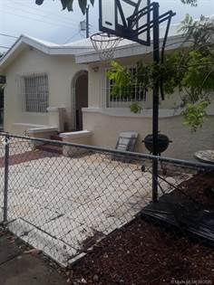 Multifamily for sale in 1120 SW 16th Ave, Miami, FL, 33135