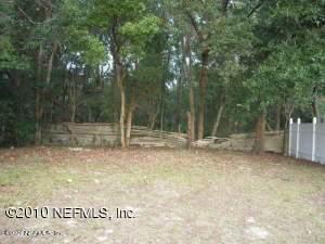 Lots And Land for sale in 0 ST ISABEL DR, Jacksonville, FL, 32277