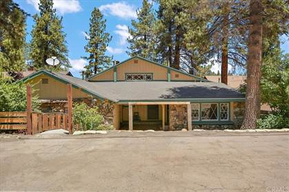 Multifamily for sale in 1097 Club View Drive, Big Bear Lake, CA, 92315