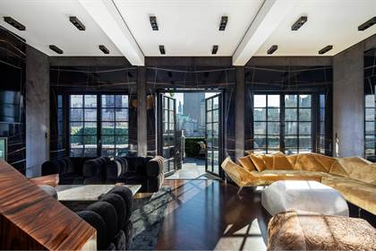 Condo for sale in 11 E 68TH ST PHW, Manhattan, NY, 10065