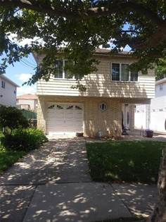 Residential Property for sale in 43 Perkiomen Avenue, Staten Island, NY, 10312