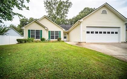 Residential Property for sale in 659 FERNSTONE Trail, Lawrenceville, GA, 30046