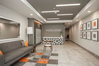 Apartment for rent in 4632 Vista Del Monte Avenue, Los Angeles, CA, 91403