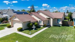 Single Family for sale in 649 Mission Ridge Dr , Manteca, CA, 95337