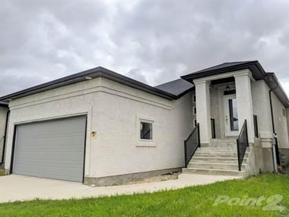 Residential Property for rent in 20 Drew Street, Winnipeg, Manitoba, R3Y 1S3