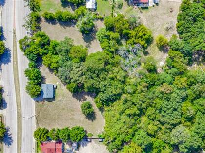 Residential Property for sale in 10305 Elam Road, Dallas, TX, 75217