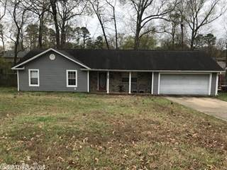 Single Family for sale in 3318 Stivers, Bryant, AR, 72022