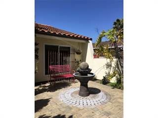 Single Family for sale in 7711 Calina Way, Carlsbad, CA, 92009