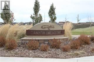 Land for sale in 310 Canyon Meadows Road W, Lethbridge, Alberta, T1K8E7