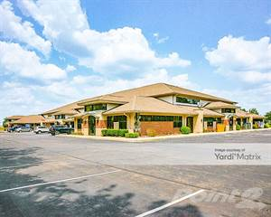 Office Space for rent in Card Road Professional Center - Suite 212, Greater Mount Clemens, MI, 48044