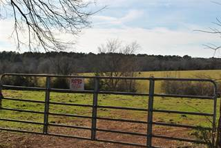Other Real Estate for sale in 00 Tbd CR 1720, Grapeland, TX, 75844