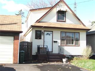 Residential Property for sale in 661 Tate Avenue, Hamilton, Ontario