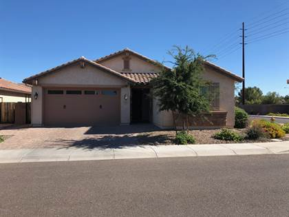 Residential Property for rent in 298 E Kaibab Drive, Chandler, AZ, 85248
