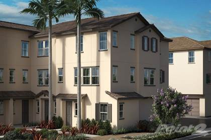 Multifamily for sale in 750 E. North St., Anaheim, CA, 92805
