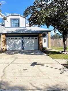 Residential Property for sale in 5345 DENVER DRIVE, Orlando, FL, 32812