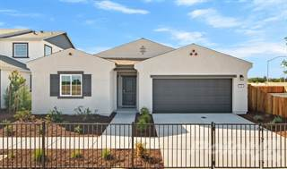 Single Family for sale in Walnut Ave & Sycamore Ave, Patterson, CA, 95363