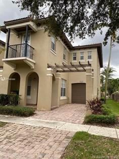 Residential Property for sale in 8620 Buckskin Mnr 8620, Davie, FL, 33328