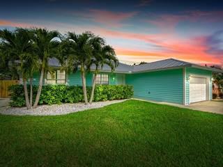 Single Family for sale in 612 SE FLAMINGO Avenue, Stuart, FL, 34996