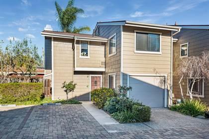 Residential Property for sale in 407 W Pedregosa St 4, Santa Barbara, CA, 93101