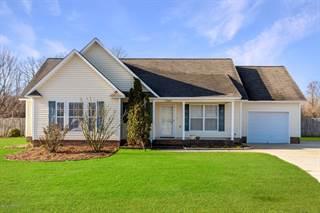 Single Family for sale in 3664 Bell Arthur Road, Greater Bell Arthur, NC, 27834