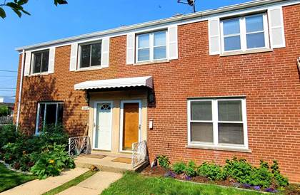 Residential Property for sale in 1833 W. Norwood Street B, Chicago, IL, 60660