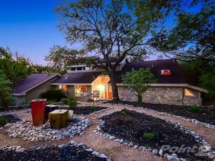 Single-Family Home for sale in 5604 Blue Ridge Court , Austin, TX, 78731