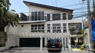 Residential Property for sale in BF HOMES PARANAQUE 6 BEDROOMS, Paranaque City, Metro Manila