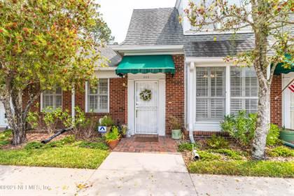 Residential Property for sale in 5303 ORTEGA BLVD 202, Jacksonville, FL, 32210