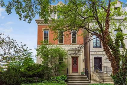 Multifamily for sale in 380 E Town Street, Columbus, OH, 43215