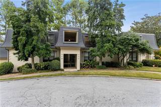 Condo for sale in 70 Adrian Place NW 70, Atlanta, GA, 30327