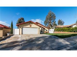 Single Family for sale in 39693 Old Spring Road, Murrieta, CA, 92563