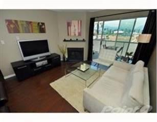 Single Family for sale in 202 111 W 10TH AVENUE, Vancouver, British Columbia